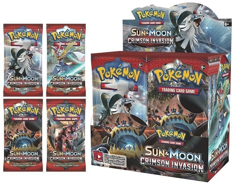 parents guide to pokemon cards