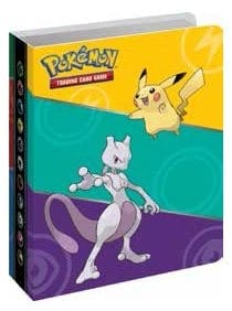 POKEMON TCG XY Evolutions Collectors Album