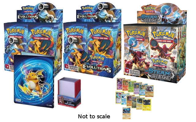 newsagent pokemon starter pack